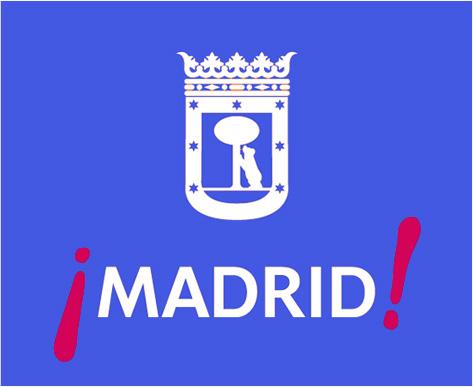 Nueva ordenanza de trámites urbanísticos de Madrid
