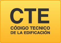 Modificaciones del CTE diciembre de 2019